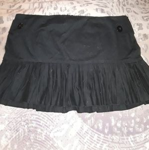 BNWOT! Cute candies skirt! Size 11!